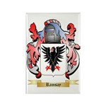 Ramsay Rectangle Magnet (100 pack)