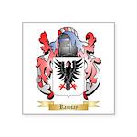 Ramsay Square Sticker 3