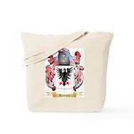 Ramsay Tote Bag