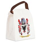 Ramsay Canvas Lunch Bag