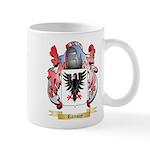 Ramsay Mug