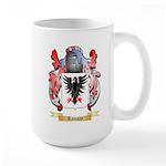 Ramsay Large Mug