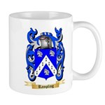 Rampling Mug