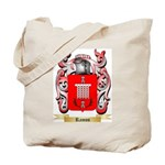 Ramos Tote Bag