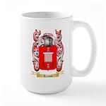 Ramos Large Mug