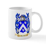 Ramm Mug