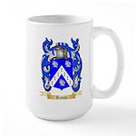 Ramm Large Mug
