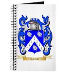 Ramm Journal