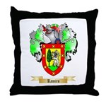 Ramiro Throw Pillow