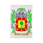 Ramirez Rectangle Magnet (10 pack)