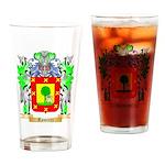 Ramirez Drinking Glass