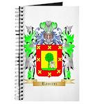 Ramirez Journal