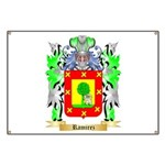 Ramirez Banner