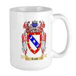 Ralph Large Mug