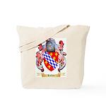 Ralley Tote Bag