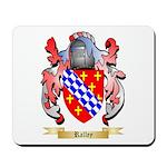 Ralley Mousepad