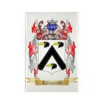 Rainscroft Rectangle Magnet (100 pack)
