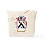 Rainscroft Tote Bag