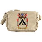 Rainscroft Messenger Bag
