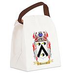 Rainscroft Canvas Lunch Bag