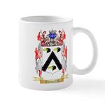 Rainscroft Mug