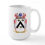 Rainscroft Large Mug