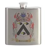 Rainscroft Flask