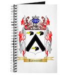 Rainscroft Journal