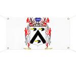 Rainscroft Banner