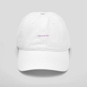 Queen Esther Purim Baseball Cap