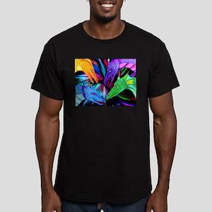 dragon heads T-Shirt