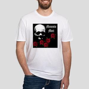 mementomori T-Shirt