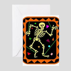 dayofdeaad Greeting Cards