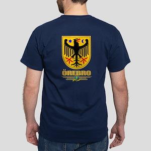 Orebro T-Shirt