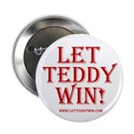 Let Teddy Win Button