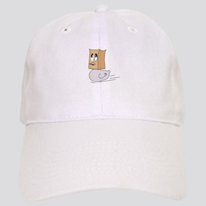 Ugly Duckling Cap