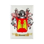 Rainnie Rectangle Magnet (100 pack)