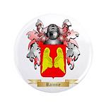 Rainnie Button