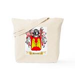Rainnie Tote Bag