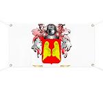 Rainnie Banner