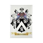Rainmann Rectangle Magnet (10 pack)