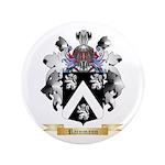 Rainmann Button