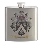 Rainmann Flask