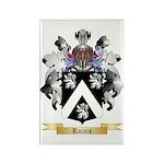 Rainis Rectangle Magnet (10 pack)