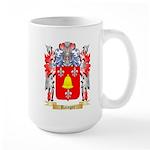 Rainger Large Mug