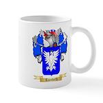 Rainforth Mug