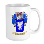 Rainforth Large Mug