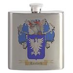 Rainforth Flask
