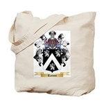 Raines Tote Bag