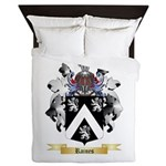 Raines Queen Duvet